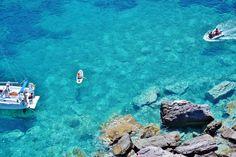Award Winning Flotilla Sailing Holidays in the sunny Greek Islands. Sailing Magazine, Sailing Holidays, Greece Holiday, Greece Islands, A Whole New World, Insta Pic, Happy Sun, Europe, Country