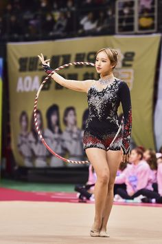 WJSN ♡ Cheng Xiao 성소 • 程瀟 competing at 2017 ISAC 170116 #청샤오 #바비인형 #程瀟瀟 #우주소녀