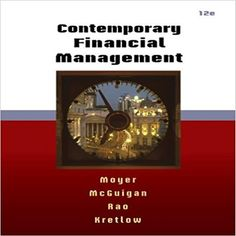 Business law 16th editior test bank mallor barnes langvardt prenkert solution manual for contemporary financial management 12th edition by moyer 0538479175 9780538479172 free fandeluxe Gallery