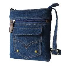 2016 New Fashion Women Handbags Lady Messenger Hobo Bag Shoulder Bags Tote Purse. 2016 New Fashion Women Handbags Lady Messenger Hobo Bag Shoulder Bags Tote Purse clutches Denim fabric women's b Denim Purse, Tote Purse, Hobo Bag, Crossbody Bags, Denim Jeans, Ripped Denim, Casual Jeans, Purse Wallet, Denim Handbags