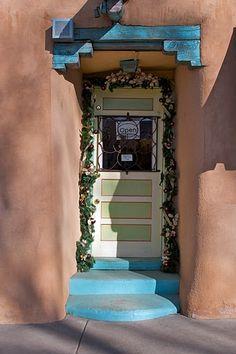 173 Best Santa Fe Doors Images In 2019 Doors Windows