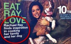 22 Reasons Why Commas Are The Most Important Things In The World