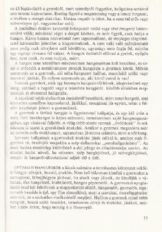 Forrai Katalin nek a blcsdben - [PDF Document] Baba, Drake, Pdf, Words