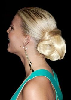 updos for medium hair
