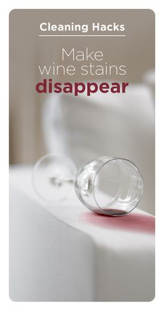 Remove stains from all over the house – from red wine stains to makeup brushes that need a clean up – with a useful stain-fighting formula. Cleanse your home with Dawn Platinum Advanced Power Dish Soap, available at Costco. Enter your postal code in order for you to view the products available in your area.