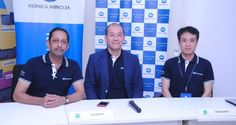 Konica Minolta Adds New Range of Office and Production Printers to its Product Portfolio |