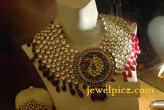 Image result for jodha akbar aishwarya jewellery