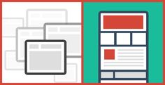 8 Reasons why pageless design is the future of the web.  By Nathan B. Weller  www.ditelepathy.com