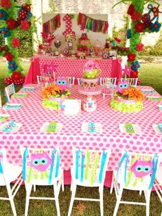 I first meet Iriana from Amazing Parties PR when she contacted me to create an invitation for an upcoming party she had been hired for and I was very excited to here her say that I could feature th...