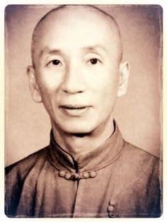 89 Ip Man Ideas Ip Man Wing Chun Wing Chun Kung Fu