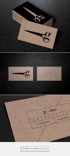 21 best ideas for fashion logo design ideas identity branding Corporate Design, Brand Identity Design, Business Card Design, Branding Design, Corporate Branding, Design Packaging, Branding Ideas, Corporate Business, Logos Online