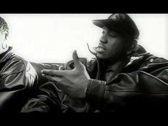 Craig Mack feat. Notorious B.I.G., LL Cool J - Flava In Ya Ear (Remix) [OFFICIAL MUSIC VIDEO] - YouTube