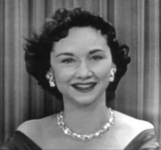 The Suspicious Death of Dorothy Kilgallen  From the late 1930's to the early 1960's, Dorothy Kilgallen was something of a journalistic enigma. She was a gossip columnist that rose to a such a degree of notoriety that she became as much (or more) of a celebrity than the people she was writing about. This was in no small part helped by her role as a panelist on the popular game show, 'What's My Line.'  Click to read.