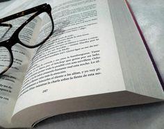 """""""Un hogar sin libros es un cuerpo sin alma"""""""