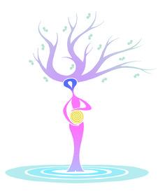 Découvres ta nature profonde et véritable grâce à des programmes adaptés comprenant une hygiène alimentaire, un nettoyage et rééquilibrage de tes corps subtils, des mouvements et des méditations guidées.