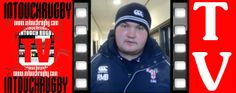 InTouch TVV Coleraine Academical Institution Medallion Rugby Coach Richard Boyd Comments post Shield game now live on www.intouchrugby.com!!!!!!!!!!!!!!!!!!!
