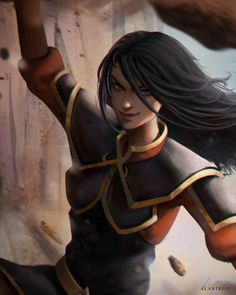 Suki Avatar, Avatar Azula, Avatar Ang, Avatar Fan Art, Team Avatar, Dreamworks, Best Cartoon Shows, Avatar Picture, Avatar Cartoon
