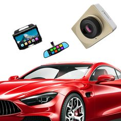 AliExpress.com - Comprar eletrônicos, produtos de moda, produtos para casa & jardim e automotivos vindos diretamente da China.