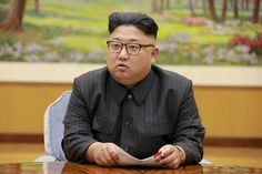 FOX NEWS: North Korea: What would a nuclear attack look like?