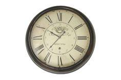 skeidar 399 Decor, Wall Clock, Interior, Clock, Home Decor
