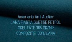 Vesta Lana fiarta PETROL dublata cu jerse de lana gri 100% lana | Breslo Lana, The 100, Cards Against Humanity