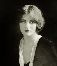 tallulah bankhead gary cooper | 1928 , Gwen Lee , Norma Shearer Ruth Harriet Louise.