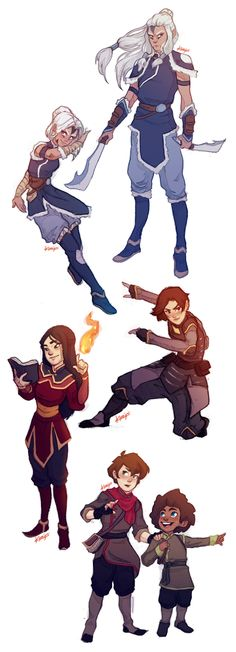 The dragon prince Avatar Au – Anime Ideas Prince Dragon, Dragon Princess, Rayla Dragon Prince, Avatar The Last Airbender Art, Avatar Aang, The Last Airbender Characters, Desenhos Cartoon Network, Dragons, Avatar Series