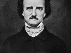 The (Still) Mysterious Death of Edgar Allan Poe | History | Smithsonian