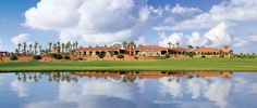 SevilleGolfandCountryClub-Gilbert-AZ-clubhouse-lake