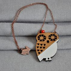 With new clothes and accessories in every day you can complete your whole wardrobe right here! Origami Owl Necklace, Joy The Store, Crafts Beautiful, New Outfits, Dog Tag Necklace, Fashion Online, Arts And Crafts, Fancy, Pendant Necklace