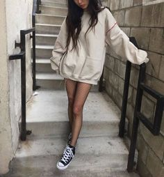 Find More at => http://feedproxy.google.com/~r/amazingoutfits/~3/61c_80A2zVQ/AmazingOutfits.page
