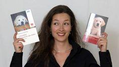 Huhu, bin am 19.3. auf der Buchmesse zum Interview eingeladen, um 16 Uhr am BoD Stand, eure Barbara .... www.angenehme-vorstellung.de