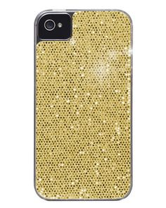 Case-Mate 'Bling' iPhone® 4/4S Case