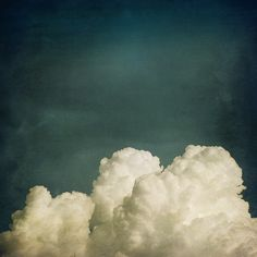 cloud play I by moosebite, via Flickr