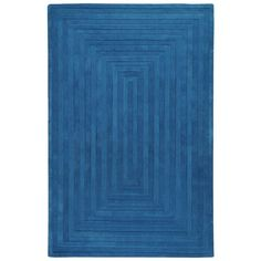 I pinned this Mystique Rug from the Chicago Penthouse event at Joss and Main!