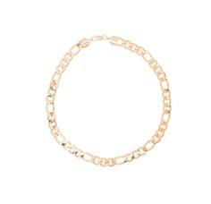 Kaulakoru 14,95€ Bracelets, Gold, Jewelry, Jewlery, Bijoux, Schmuck, Jewerly, Bracelet, Jewels