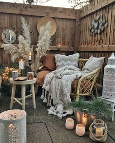 pallet patio furniture for sale and wooden patio table with umbrella hole. pallet patio furniture for sale and wooden patio table with umbrella hole. Bohemian House, Bohemian Interior, Bohemian Decor, Bohemian Patio, Bohemian Gypsy, Patio Furniture For Sale, Pallet Patio Furniture, Furniture Ideas, Adirondack Furniture