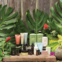 Epoch, Beauty Trends, Nu Skin, Natural Beauty, Skin Care, Eyes, Diamond, Business, Hair Growing