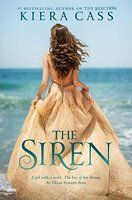 A member of the sisterhood of sirens deadly to humans, Kahlen must live a lonely life following the rules that prohibit her forming close bonds with humans and though she has lived by these rules for years now, patiently waiting for the life she can call her own, when Akinli, a human, enters her world, she can not bring herself to live by the rules anymore.