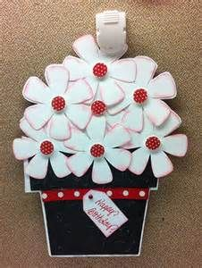 Happy Birthday Cricut Card - Bing Images