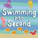 http://www.swimmingintosecond.com/2014/03/bright-ideas-hop-making-use-of-unused.html