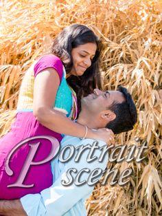 #couples portraits