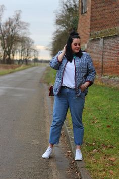 Blog, mode, français, grande taille, French Curves, French, fashion, plus size, Fatshion, curvy, ronde, effyourbeautystandards