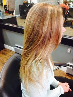 Hair Colouring Maple Ridge | Rootz Hair Design
