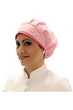 Scrub Hat Patterns, Scrubs Pattern, Clothing Patterns, Sewing Patterns, Sewing Crafts, Sewing Projects, Lace Mask, Scrub Hats, Mode Hijab