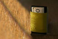 wallet, elephantwallet, LR wallet