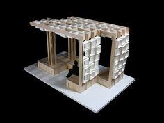 DESIGN + BUILD 2016 - MAParch
