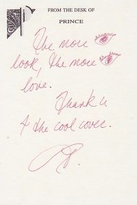 1Prince thank you note (1)