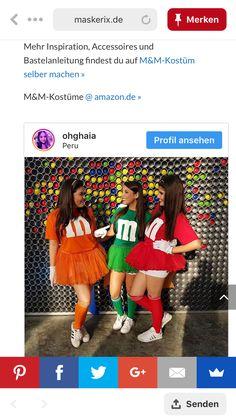 Die 260 Besten Bilder Von Karneval Kostume In 2019 Costume Ideas