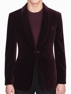 7 Best dinner jackets images  2cf852d9bb8
